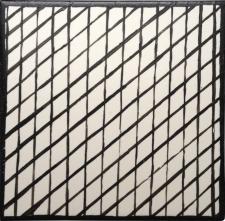 tile_diamond-pattern