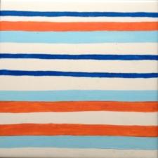 tile_stripes_blue-orange