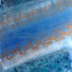 Blue Energy I