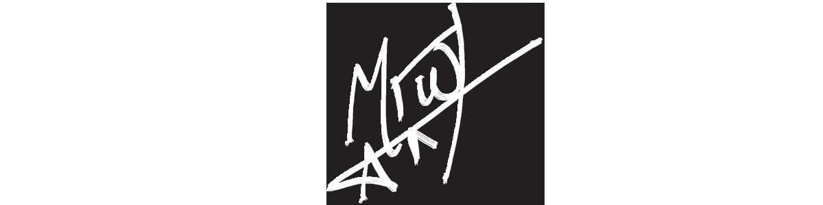 mrw.art